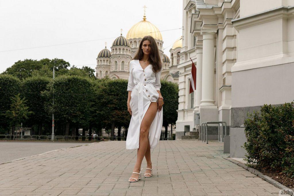 Karina Lace Dress (With images)   Dresses, Dress skirt